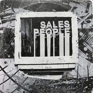 Sales People - Lacitta'Dolente