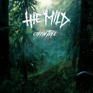 Coffin' Tree - The Mild