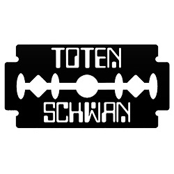 Toten Schwan Records