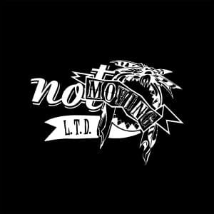 Not Moving LTD - Not Moving LTD