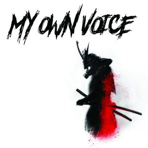 My Own Voice - Exile Underground