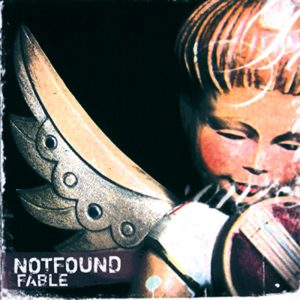 Not Found - Fable