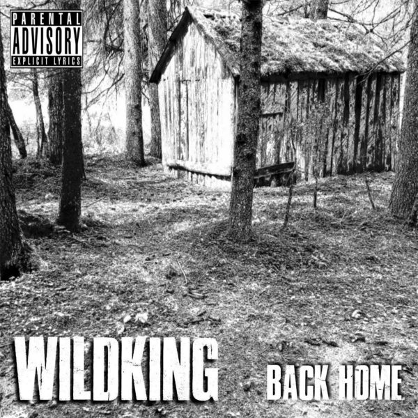WILDKING - BACK HOME