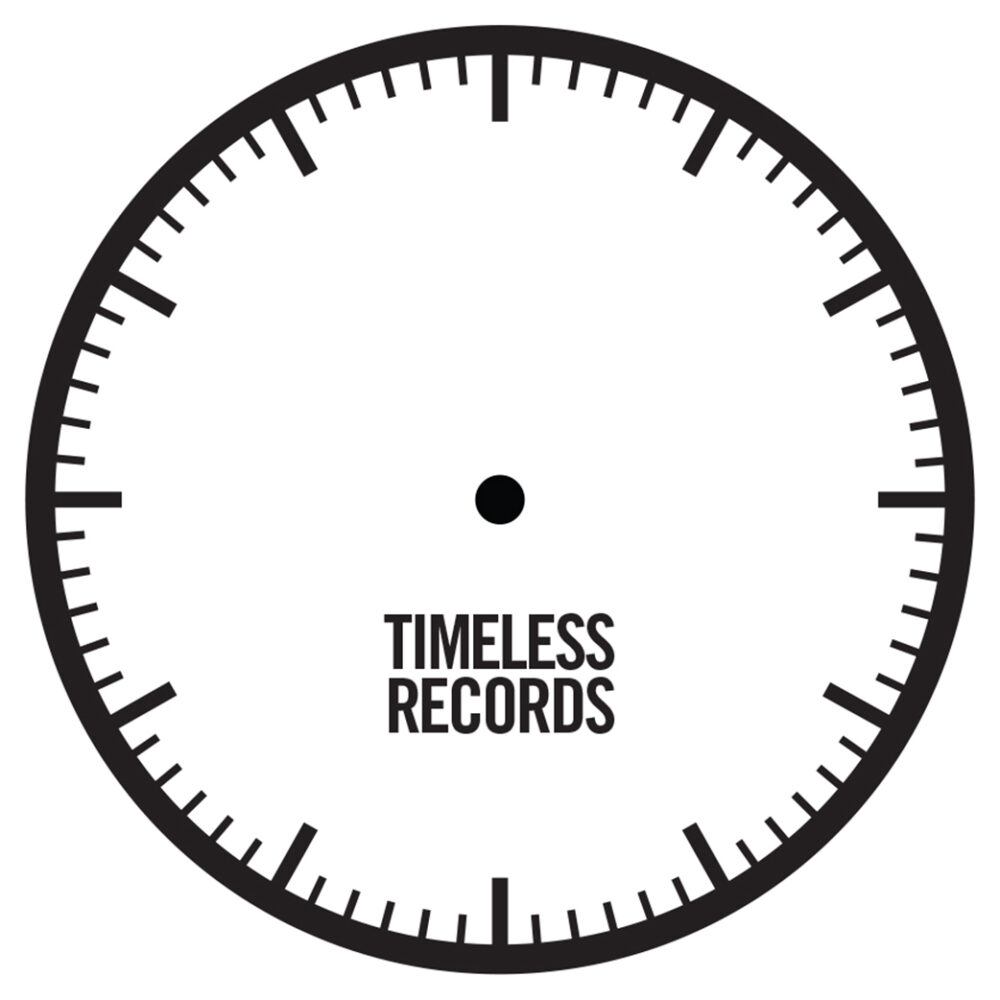 Timless Records