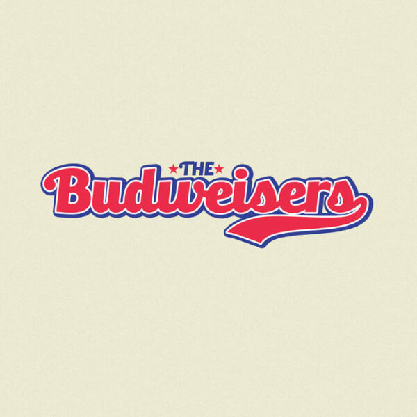 The Budweisers – S/T